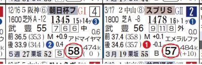 11_14