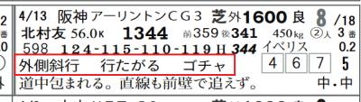 11_28