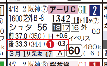 11_31