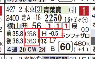 11_48