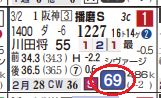 11_57