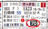 1_124
