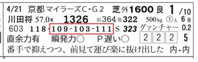 1_215