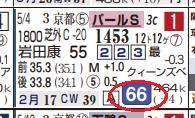 2_119