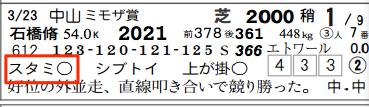Com05192212_1