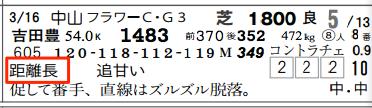 Com05192212_2