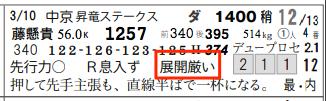Com08193312