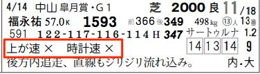 Com08193512