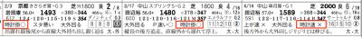 Com08193512_1
