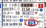 Hc01192211