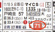 Hc04192611