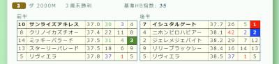 Photo_532